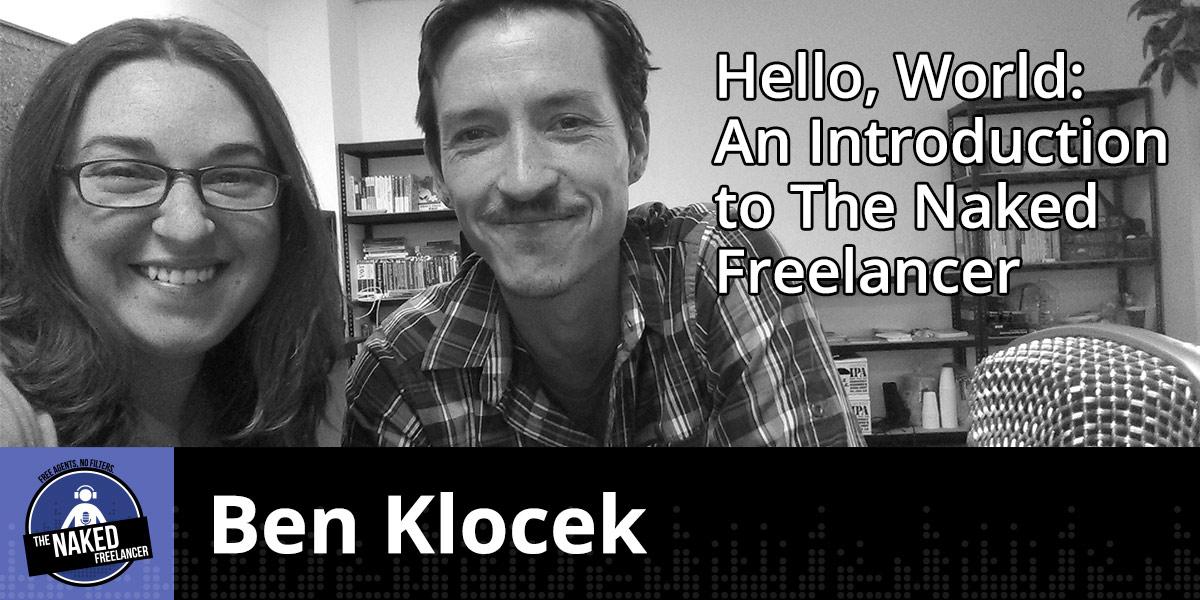 001-Ben_Klocek